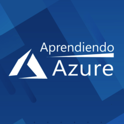 Aprendiendo Azure