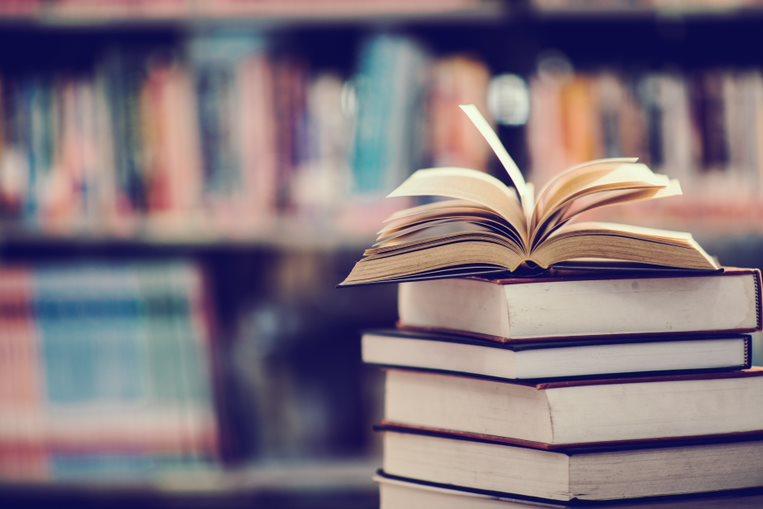 rarest books
