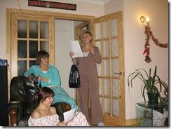 Christmas 2007 022