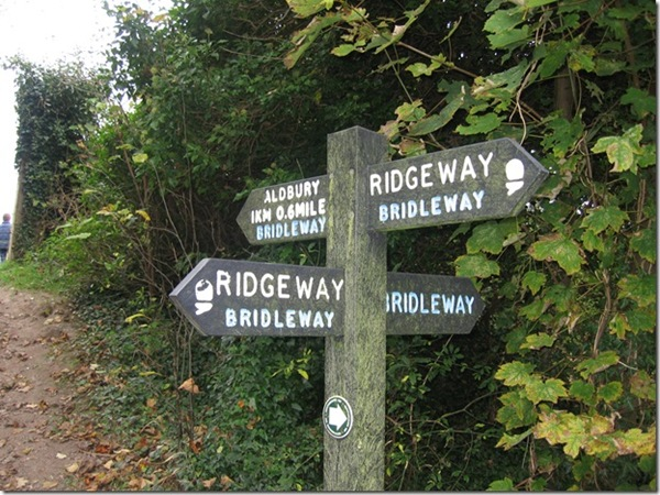 Tring-Berkhamsted walk 005