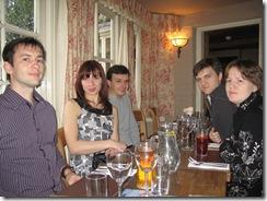 Rustam's birthday 2008 001