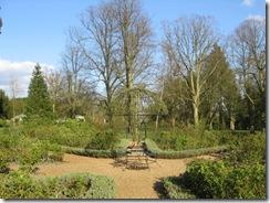 Waddesdon Manor 051