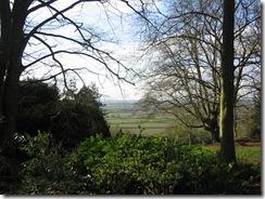 Waddesdon Manor 054