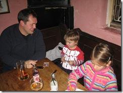 Oksana's birthday 2007 027