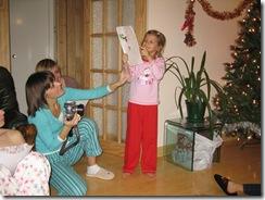Christmas 2007 028