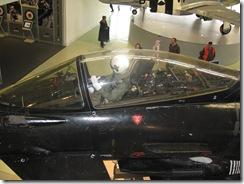 RAF museum 005