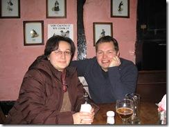 Oksana's birthday 2007 050
