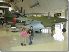 RAF museum 008