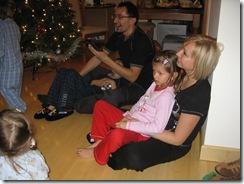 Christmas 2007 023
