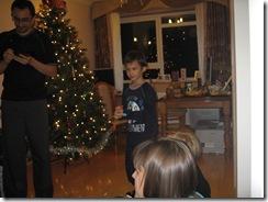 Christmas 2007 034