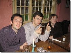 Oksana's birthday 2007 019