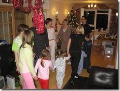 Christmas 2007 032