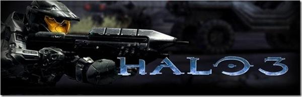 Halo3_blog1