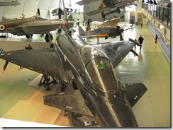RAF museum 003