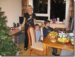 Christmas 2007 002
