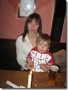 Oksana's birthday 2007 014